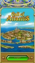Call Of Atlantis 360x640