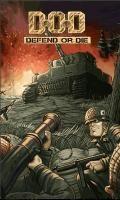 D.O.D. - Defende Or Die