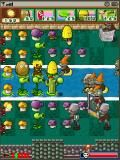 Plant vs Zombies Viet