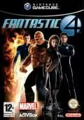 Fantastic 4 : The Rise Of Silver Surfer