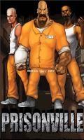 Prisonville 240x400