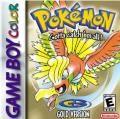 Pokemon vàng