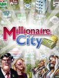 Millionaire City 240x400
