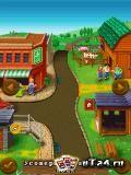 Meine kleine Farm 240x400