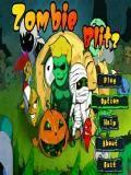 Zombie Biltz 320x240