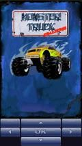 Monster Truck Challange 360x640