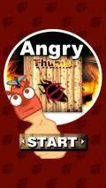 Angry Thumb 360x640