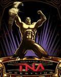 AMA TNA Wrestling 240x400