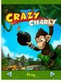 Crazy Charly 320x240