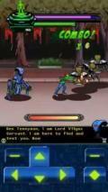 Ben 10 Revenge Of Vilgax 360x640