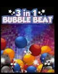 3 In 1 Bubble 320x240