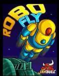 Robofly 176x208