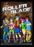 Roller Blade 176x208