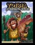 Tribia Prehistoric Tribe 320x240