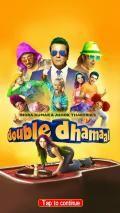 Doble Dhamaal 360x640
