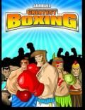 Greatest Boxing 176x208