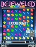 Bejeweled Touchscreen
