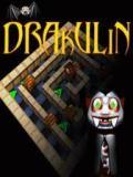 Drakulin 3D