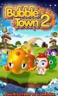 240x400 Bubble Town 2