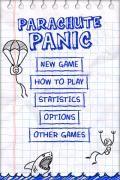 Pánico de paracaídas (360x640)