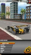 3D Formula Extreeme 360x640