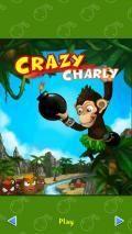 Crazy Charley 360x640