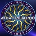 Ai La Trieu Phu