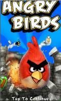AngryBirds S5230 KP500 v.0.4 240x400