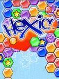HEXIC