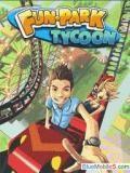 fun park tycoon 320x240
