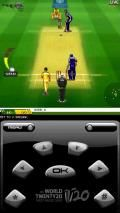 Icc World T20 (360x640)