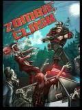 Zombie Clash 320x240
