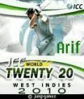 Twenty20 World Cup
