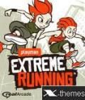 Playman Extreme 176x220