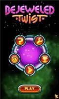 240x400 Bejeweled Twist