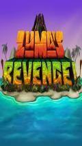 Zuma's Revenge (360x640) Nokia 500