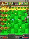 Plant vs Zombies - Cuoc Chien Thay Ma