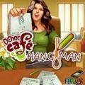 Dchoc Cafe Hangman
