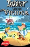 Asterix & The Vikings