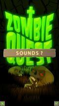 Zombie Quest 360x640