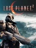 Lost Plante 2