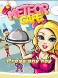 Meteor Cafe ML J2ME-WM