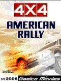 4x4 American Rally .jar