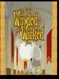 Winded Wicked 208x208