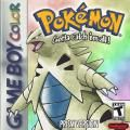 Pokemon Prism (neue Beta)