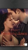 Twilight Breaking Dawn 360x640