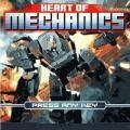 Heart Of Mechanics