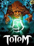Totem (360x640)