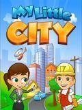 My Little City(480-800)