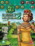 Khazanah Of Montezuma 2 (360x640)